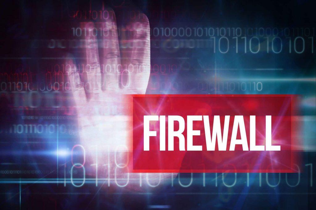 219120-diferencas-entre-firewall-tradicional-e-next-generation-firewall